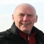 Mick Owen