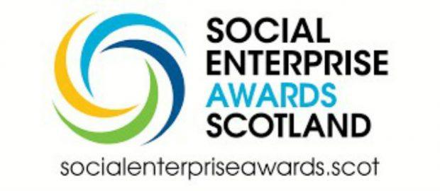 Scotland Social Enterprise Awards 2017