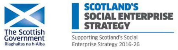 Scotland's Social Enterprise Strategy