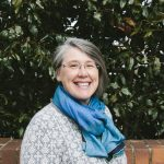 Doctor Barbara Hammond