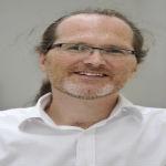 Gareth Hart director