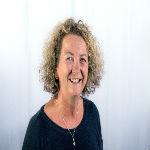 photo of Louise Smyth
